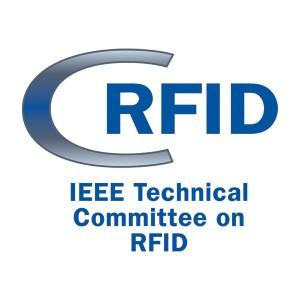 CRFID_logo2013