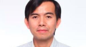 Eng Hock Lim